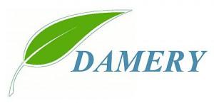 Damery