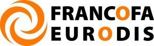 FrancofaEurodis